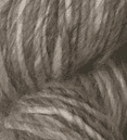 Bluefaced Leicester Roving wool